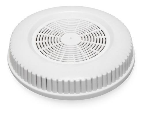 filtro purificador agua ecotrade filters 24 litros