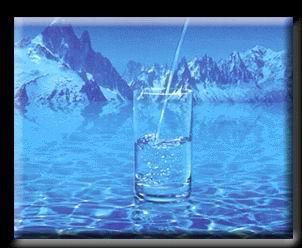 filtro purificador de agua aqualife modelo 1550-mx