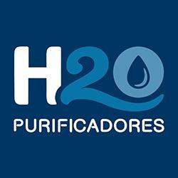 filtro purificador de água avanti ibbl certificado inmetro