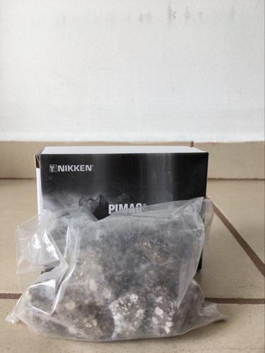 filtro purificador de agua nikken pimag piwater