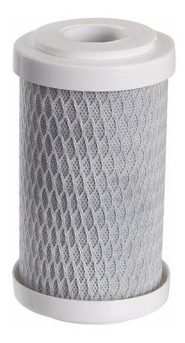filtro purificador de água para chuveiro elimina 98% cloro
