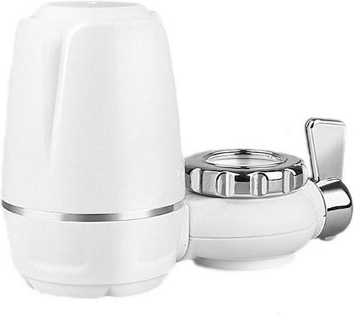 filtro purificador de agua para grifo-llave adaptable 020a/b
