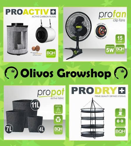 filtro quita olor s filtros cultivo indoor _ olivos grow