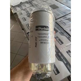 Filtro Racor Sb 120-10m