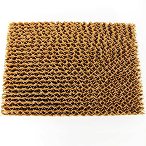 filtro reemplazo para enfriador honeyweell  cs10xe - importa