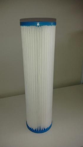 filtro refil 10/ lavavel poço e caixa dágua