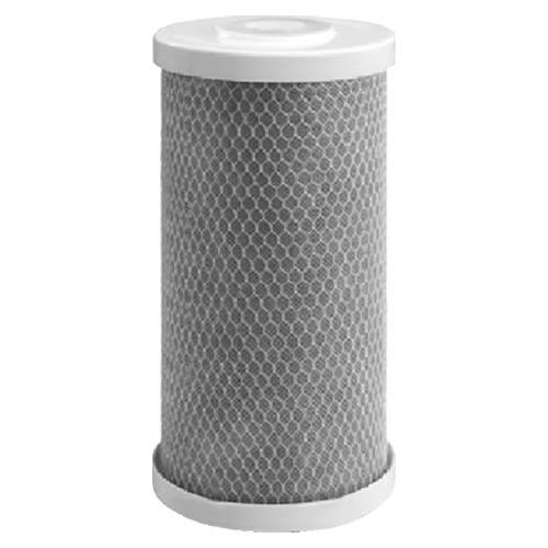 filtro refil cartucho carbon block big 10 x 4 1/2