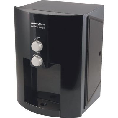 filtro refil original masterfrio rótuloazul encaixe 22,50mm