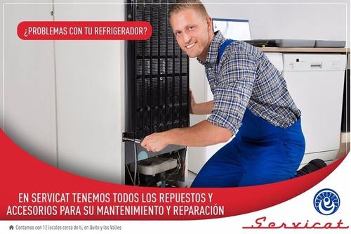filtro refrigerador maytag kitchen aid whirlpool ukf8001