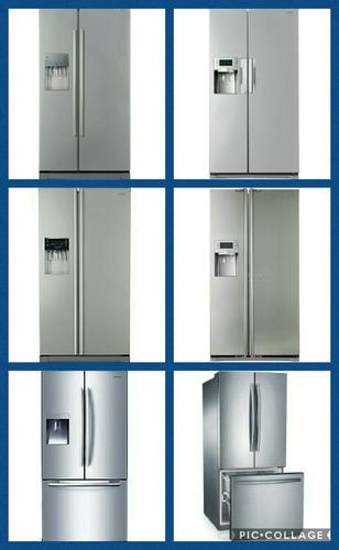 filtro refrigerador samsung envio gratis todo chile