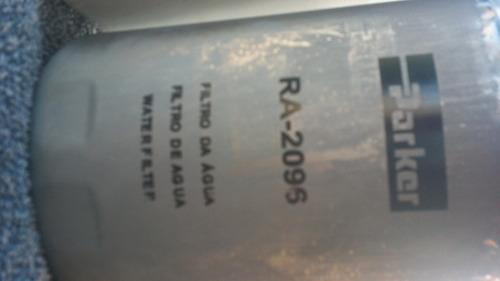 filtro refrigerante ra 20 96