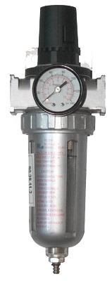 filtro regulador ½ bta 802811,2 para compresor envio oferta
