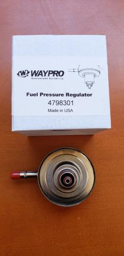 filtro regulador de gasolina cherokee xj 92 al 01