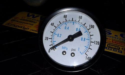 filtro regulador y lubricador de presión marca bp