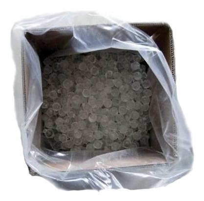 filtro repuesto bolas de siliphos 700 g - agua de pozo