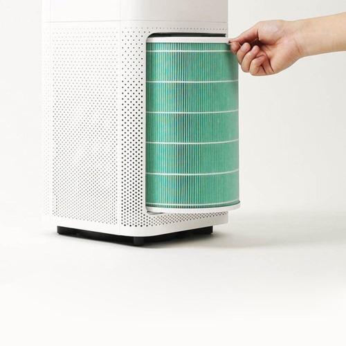 filtro repuesto xiaomi mi air purifier filter