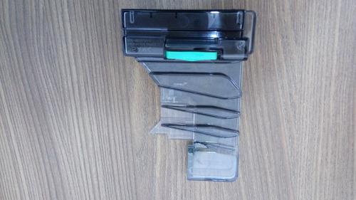 filtro samsung clp-315 clp-315 clx-3170 usado