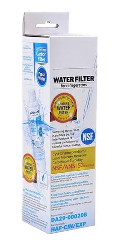 filtro samsung original da29-00020b