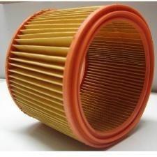 filtro sanfonado aspirador de po electrolux a10 a20