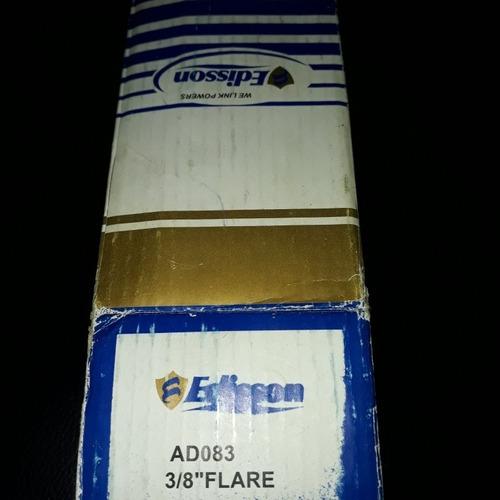 filtro secador