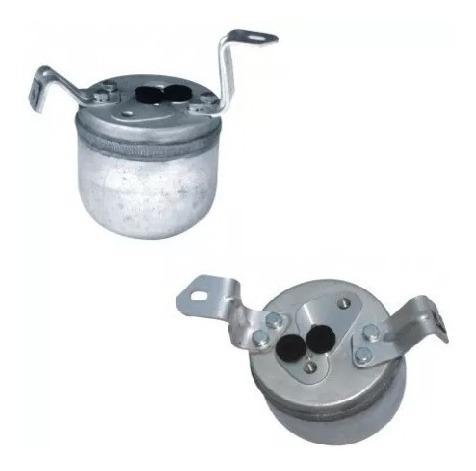 filtro secador ar condicionado bmw  93/94/95/96/97
