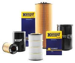 filtro secador de ar scania serie k (1997-2015) - t250w