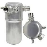 filtro secador deshidratador aire acondicionado vehiculos