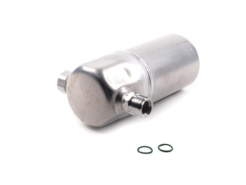 filtro secador do ar audi cabriolet 2.6 1993 a 2000 original