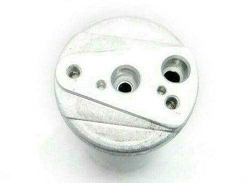 filtro secador gol/parati/saveiro/g2,g3,g4 gas r134