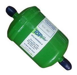 filtro secador p00075 tld-082 conex.1/4 rosc cnr-4869
