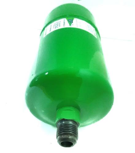 filtro secador tld-414 conex.1/2 rosc cnr-4876