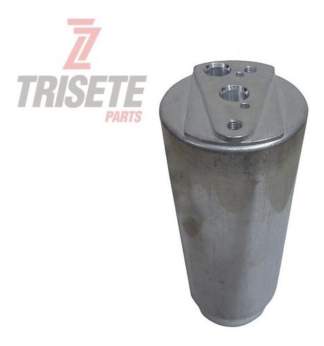 filtro secador vw gol, parati e saveiro g2, g3 e g4