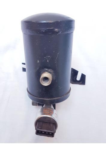 filtro secante, secador do ar-condicionado para citroen zx
