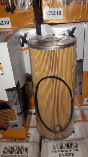 filtro separador agua wix 33210 mayor y detal