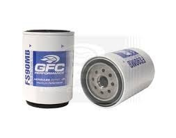 filtro separador fs90mb trampa de agua