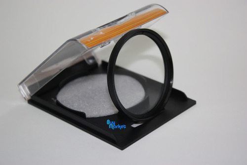 filtro soft focus difusor 55mm  49mm