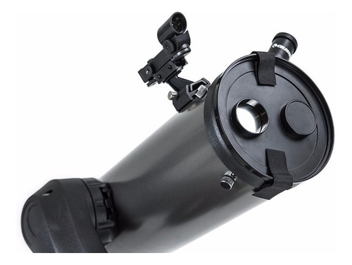filtro solar celestron telescopios 127mm 130mm iso 12312-2