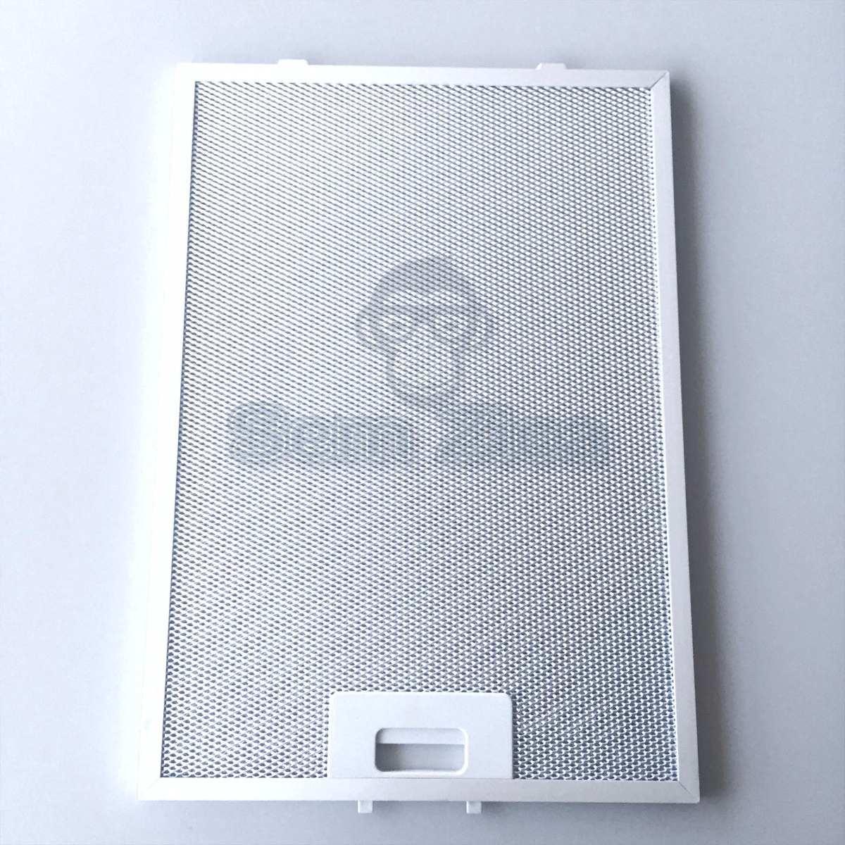 filtro tela met u00e1lico aluminio lav u00e1vel coifa electrolux