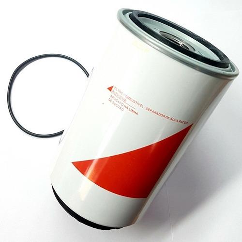 filtro trampa de agua para mercedes benz 712c/1417/1618