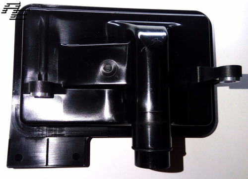 filtro transmision aut honda civic 1.8 2006-2012 25420rpc003