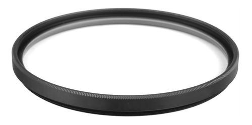 filtro ultravioleta 58mm filtro uv lente nikon canon sony