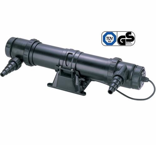 filtro ultravioleta boyu uvc- 55w (pl) 220v