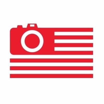 filtro uv 72mm hoya