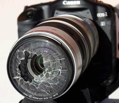 filtro uv 82mm 77mm 72mm 67mm 62mm 58mm 55mm 52mm 49mm 43mm