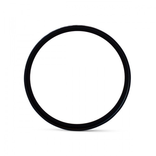 filtro uv de 62 mm