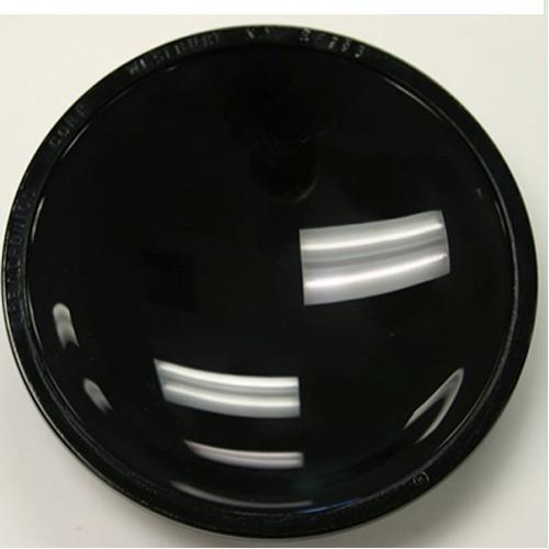 filtro uv para lampara magnaflux zb-100f