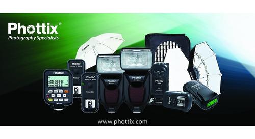 filtro uv protector hrpro ultraslim phottix  p/ lente ø 62mm