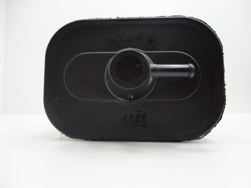 filtro vapor / uno 1.5/1.6 90/95 - 4442162