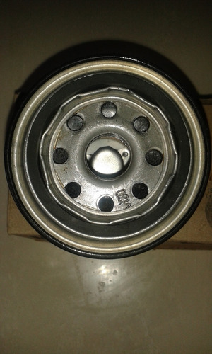 filtro wix 51334 de  aceite precio por  2 unidades