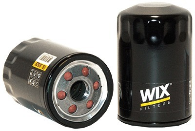 filtro wix aceite chevrolet trailblazer cheyene mod 51522